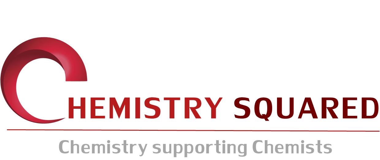 Chem2 - Crystallography